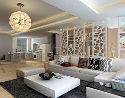 Exotic Living Room Furniture Design by Living Room Trendy Simple And Cozy Living Room Furniture Decor