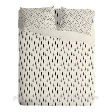 best fabric for sheets china best fabric sheets wholesale alibaba