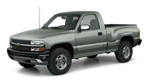 see 2001 chevrolet silverado 1500 color options carsdirect