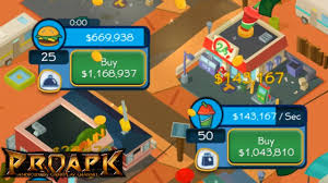 home design app cheats gems taps to riches hack gems and cash free 898989 u2026 taps to riches