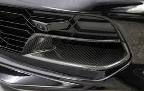 carbon fiber corvette corvette carbon fiber parts