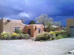How Big Is 2900 Square Feet Las Piedras Southwestern Adobe Oasis 3 B Vrbo