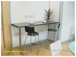 Glass Breakfast Bar Table Floating Breakfast Bar Great Floating Bar Table With Best