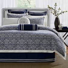 Kohls Queen Comforter Sets Bedroom Target Comforter Sets Navy Blue Comforter Bedspreads