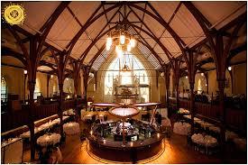wedding venues in southern maine portland maine wedding venues mini bridal