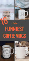 16 funny coffee mugs that will offend your colleagues home grounds
