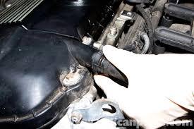 bmw 325i gas type bmw e46 intake manifold gasket replacement bmw 325i 2001 2005