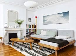 The Top Scandinavian Interior Design Tips Adventure Places To Live - Scandinavian home design