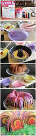 391 best easter images on pinterest easter food easter recipes