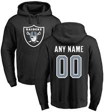 oakland raiders sweatshirts raiders nike hoodies fleece and