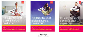 Wells Fargo Design Card Hollifieldcreative Portfolio