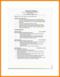 3 vista volunteer cover letter teller resume