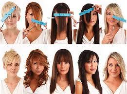 comment se couper les cheveux soi meme ella grise se faire une coupe de cheveux soi meme coupe
