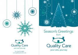 greeting card companies top greeting card companies christmas card companies business