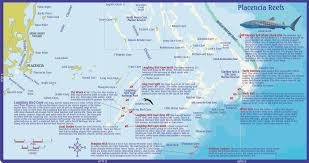 Great Barrier Reef Map 10 Stunning Photos From The Belize Barrier Reef Belize Travel Blog