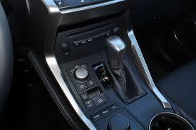 comparativa audi q5 lexus nx autonomia lexus nx300h u2013 idea di immagine auto