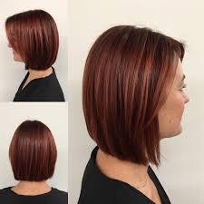 photos of medium length bob hair cuts for women over 30 medium length haircuts for thick hair