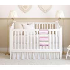 Custom Crib Bedding Etsy Sewing Patterns Baby Bedding Gallery Craft Decoration Ideas