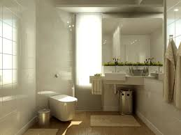 Upscale Bathroom Lighting Awesome 20 Bathroom Lighting Examples Design Decoration Of