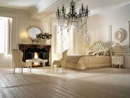 Best French Bedrooms Images On Pinterest French Bedrooms - French design bedrooms