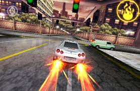 car race game for pc free download full version car games with nitrous oxide system free download car games for boys