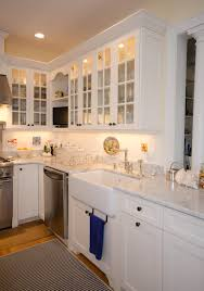 Kitchen Designers Nj by Relaxed Cottage Kitchen Colts Neck New Jersey By Design Line Kitchens