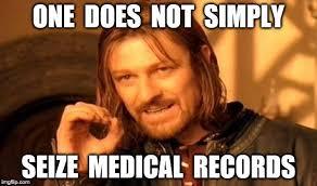 National Nurses Week Meme - nurses imgflip