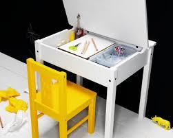 bureau enfant ikea bureau enfant sundvik d ikea
