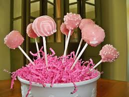 cake ball decoration ideas u2013 decoration image idea
