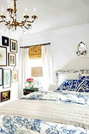 Designs For Bedroom Walls Bedroom 20 Inspirations Of Bedroom Wall Then