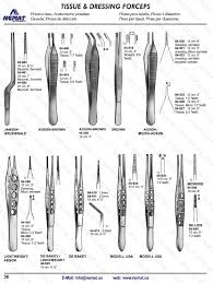 surgical instruments google search surgery my first love