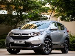 honda crv 2017 colors first drive 2017 honda cr v in the uae drive arabia