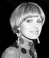 page boy haircut for women over 50 women s 1970s hairstyles an overview hair and makeup artist