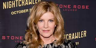 my conversation with rene russo huffpost