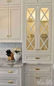 wall kitchen cabinet with glass doors in white 90 cabinet glass ideas home kitchen and bath colored glass