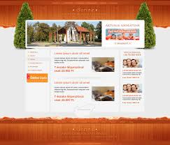 house design website guest houses website design house designs