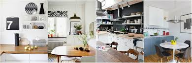white scandinavian kitchen designs home interior design kitchen