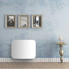 quel chauffage electrique pour une chambre quel radiateur electrique pour une chambre idées d inspiration de