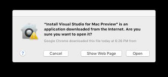 Home Design Studio 17 5 For Macintosh Install Visual Studio For Mac Microsoft Docs