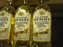 extra light virgin olive oil the best types of olive oil for sautéing an exploration