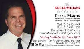 Realtor Business Card Template Keller Williams Business Cards 1000 Business Cards 49 99 No