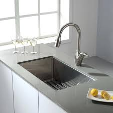 Lowes Kitchen Sinks Stainless Steel Farmhouse Sink Lowes Farmhouse Sink Sinks