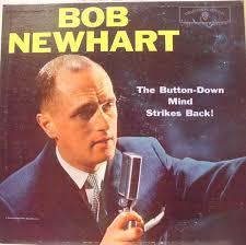 bob newhart bob newhart records lps vinyl and cds musicstack