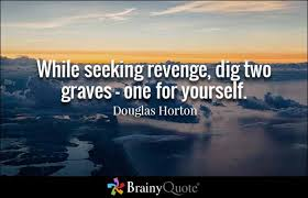 Seeking Quotes Quotes Quotes And Quotation