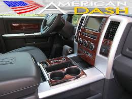 2012 dodge ram interior the controls in the ram 1500 were convenient and sensible the