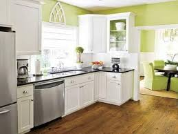 kitchen cabinet colors for small kitchens kitchen color ideas for small kitchen remodelinga kitchen design