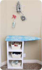 quilting ironing board table 105 best quilting room ironing board tables images on pinterest
