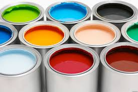 what color houses sell fastest needtosellmyhousefast com