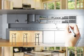 kitchen design ideas for remodeling kitchen remodeling ta fl kitchen renovations designs remodel