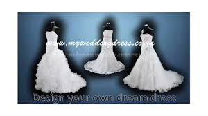where can i sell my wedding dress locally my wedding dress johannesburg wedding dresses gauteng